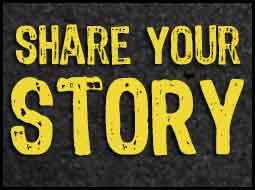ShareYourStory2