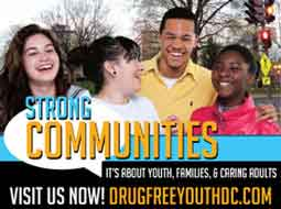 drugfreeyouth
